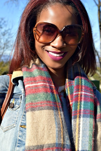 style-stamped-fall-7