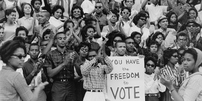 freedom-to-vote