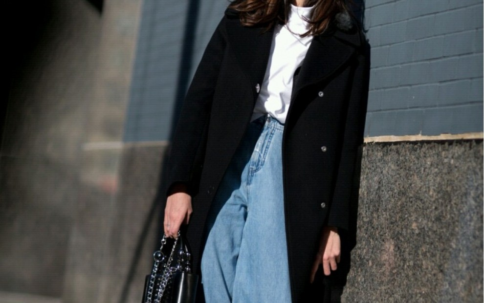 Jean-and-tee-Ruby-Aldridge-streetofstyle-tumblr