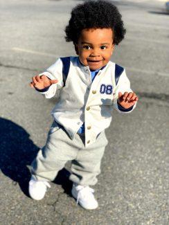 Baby K Swiss 2