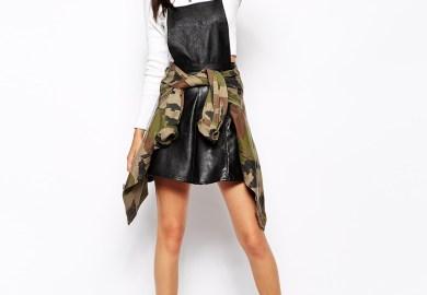 Fashion Trends For Teensteens Teen Beauty Blog Teen Fashion
