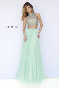 2015-Prom-Dresses-Two-Piece-Prom-Dresses.jpg