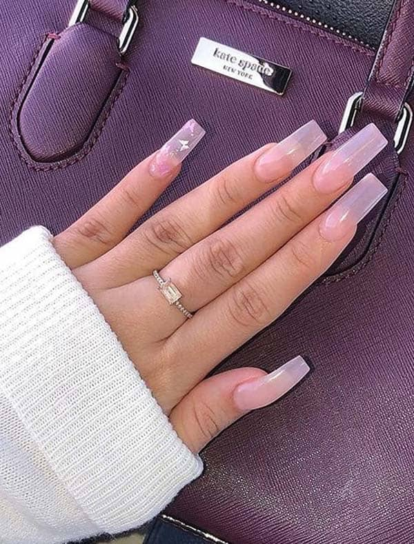 Cutest Nails Designs and Images to Follow in Current Year