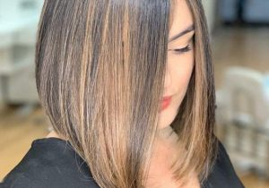 Awesome Brown Medium Hair Trends for Superior Girls