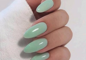 Modern & Trendy Nails Look to Enhance Finger Beauty