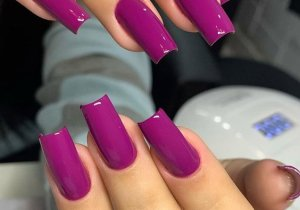 Most Beautiful Nail Ideas & Designs for Inspiring Look
