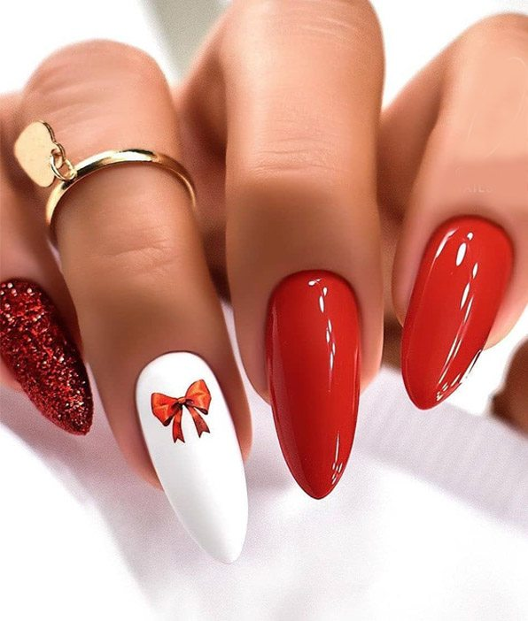 Bold & Stylish Nail Ideas & Images for 2021