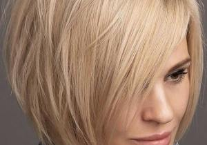 Easy & Stylish Pixie Hairstyles to Copy Right Now