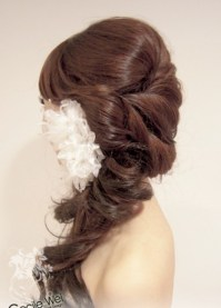 Best Wedding Hairstyle for 2014 | Styles Weekly