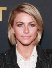 julianne hough hairstyles - celebrity