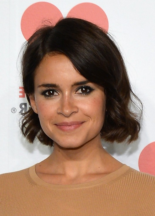 Image Result For Most Popular Short Hairstyles