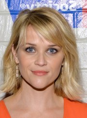 reese witherspoon shoulder length