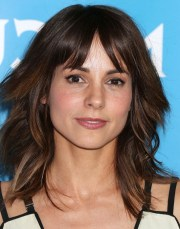 stephanie szostak latest medium