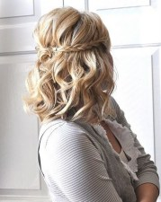 boho hairstyles ideas styles
