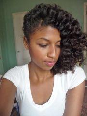pretty hairstyles black