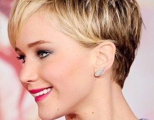 Pictures Of Short Hairstyles For Women With Fine Hair