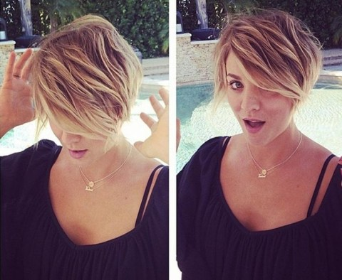 20 layered short hairstyles 2015 haircuts new trends crazyforus