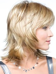 superb short shag haircuts