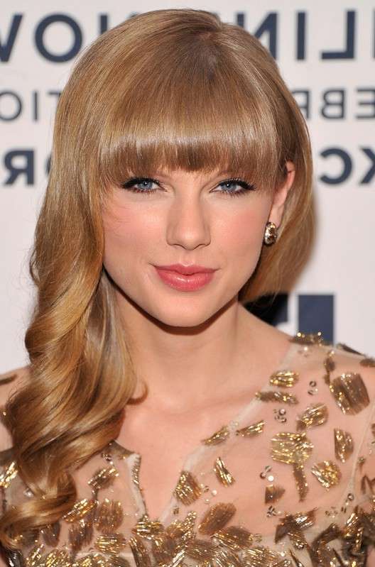 32 Long Hairstyles For 2015 Popular Hairstyles We Love