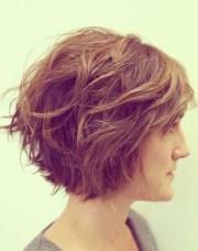 trendy short hairstyles styles