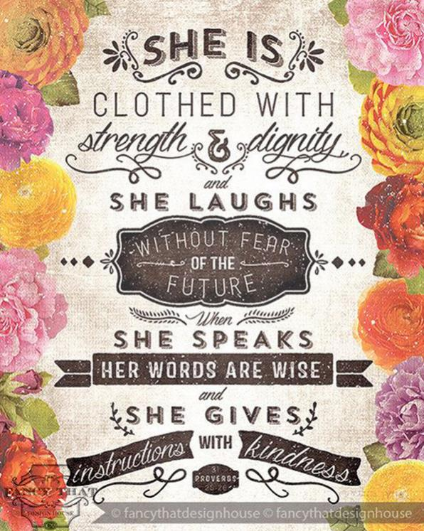 22 Mother's Day Quotes – Quotes For Mother's Day Styles Weekly