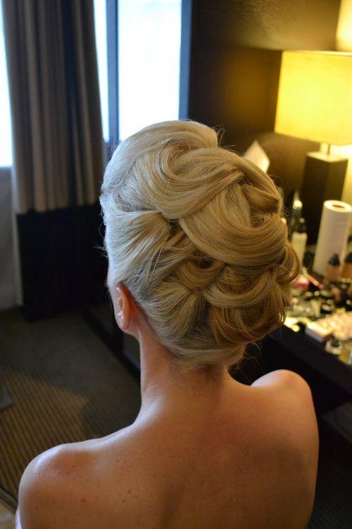 20 Best Wedding Hairstyles Styles Weekly