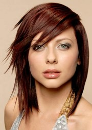 hairstyles thin hair styles