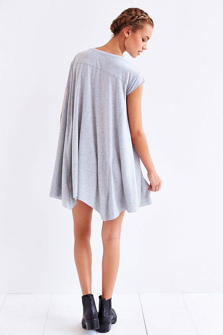 20 Shirt Dress Looks to Wear | Styles Weekly