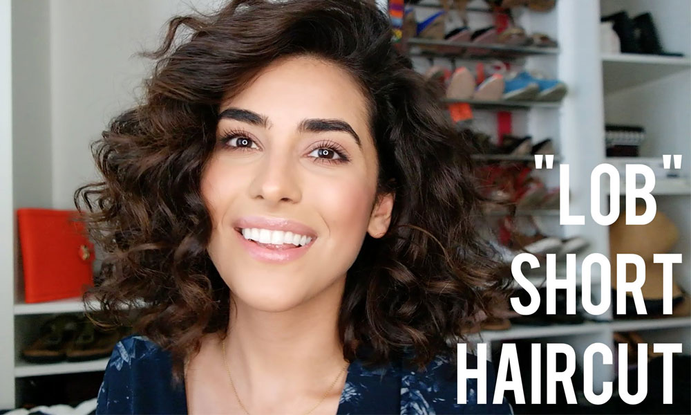 28 Fabulous Lob Hairstyles Youll Want To Copy Now Lob