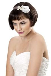 show-stopping short hairstyles