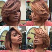 collection of 20 ombre hair