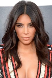 effortless chic hairstyles