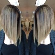 ways wear inverted bob hairstyles