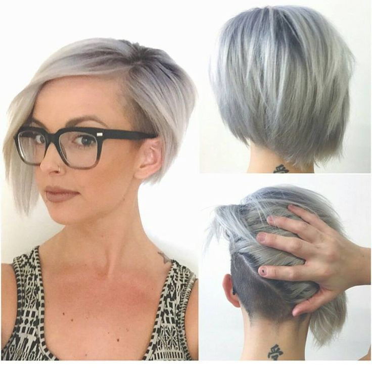 21 Adorable Asymmetrical Bob Hairstyles For Women Styles Weekly
