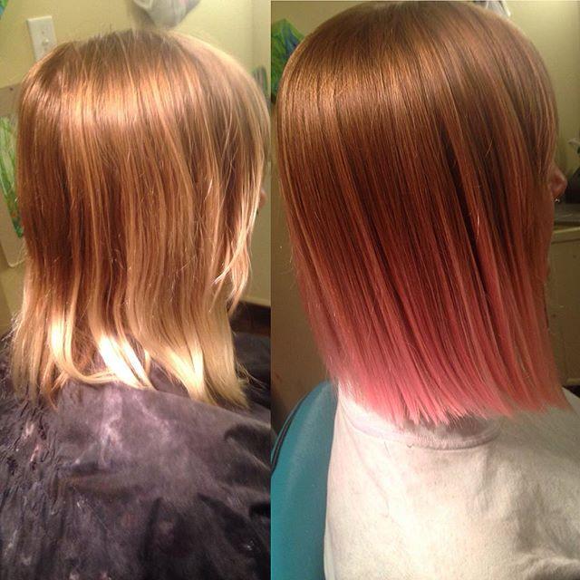20 Amazing Blunt Bob Hairstyles For Women Mob Amp Lob Hair