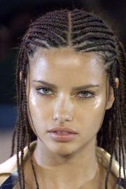 stylish cornrow hairstyles