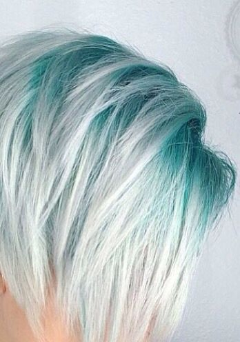 11 hottest ombre hairstyles you can try ombre hair color ideas styles weekly