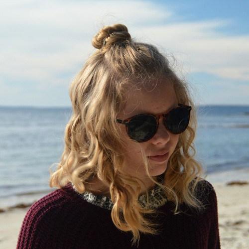 22 Pretty Braided Hair Ideas for Teenage Girls  Styles Weekly