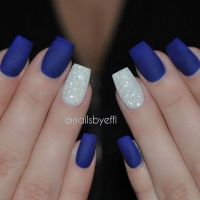15 Amazing Nail Art Designs 2019 | Styles Weekly