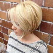 hottest short hairstyles haircuts