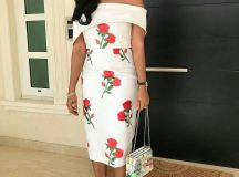 10 Elegant Wedding Guest Outfit Ideas | Styles Weekly