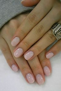 10 Really Beautiful Nail Art Ideas for Short Nails ...