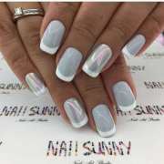 amazing nail art design 2020
