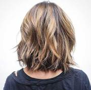 inspiring medium bob hairstyles