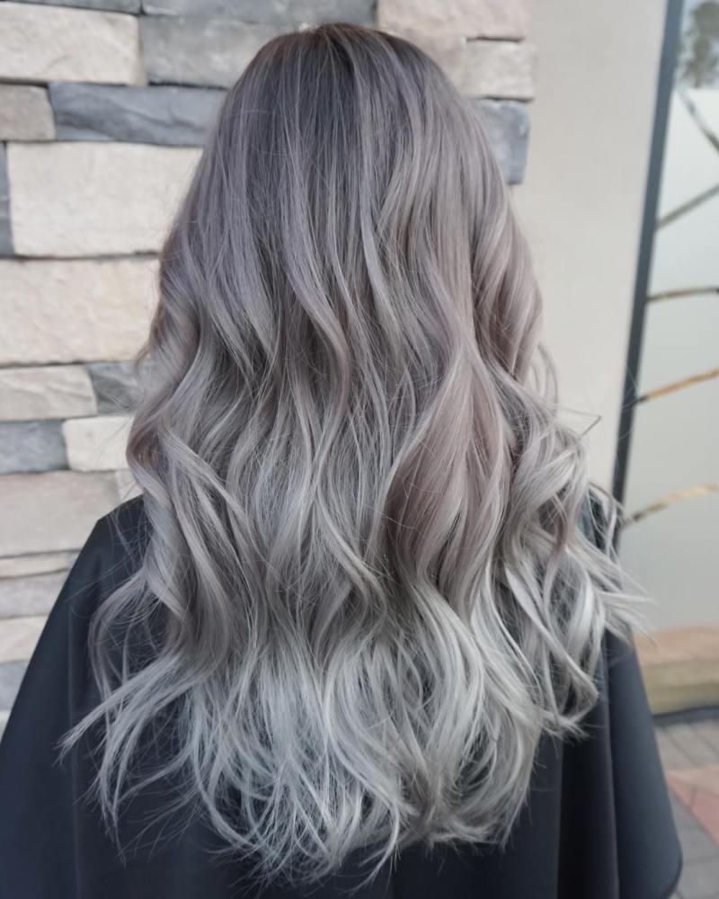 37 Hottest Ombré Hair Color Ideas Of 2019