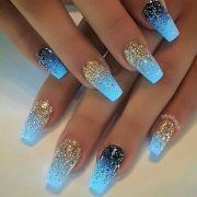amazing easy nail art ideas