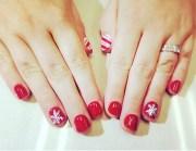 amazing easy nail art ideas