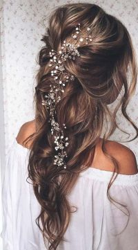 Nice Hairstyles For Weddings | Find your Perfect Hair Style