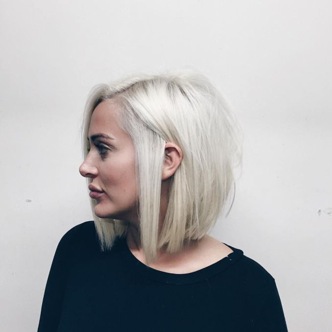 Image Result For Test Bob Hairstyles For Short Medium Long Hair