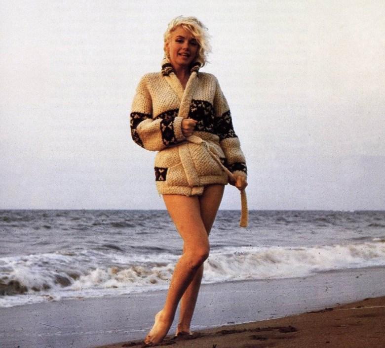 Marilyn-Monroe-0044 (1)